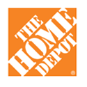 Allied Property Service is a preferred supplier of Home Depot
