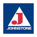 Allied Property Service is a preferred supplier of Johnstone