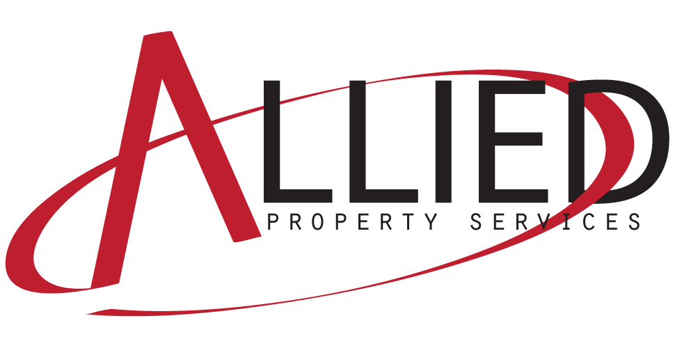 Allied Property Services