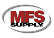Allied Property Service is a preferred supplier of MFS Supply