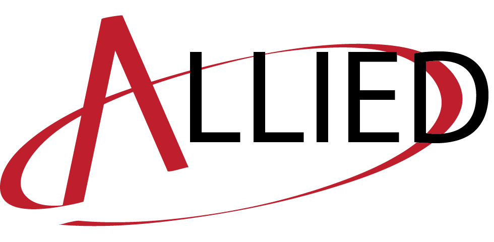 allied-generic-logo