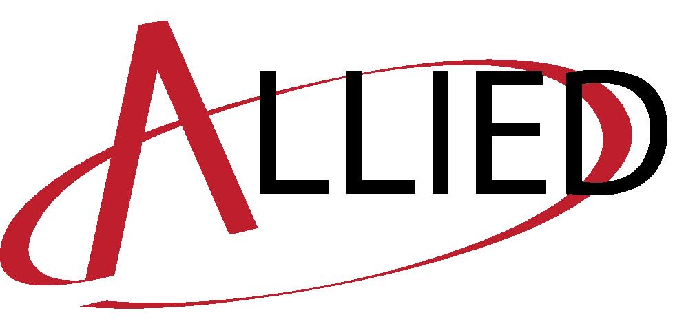 allied-generic-logo